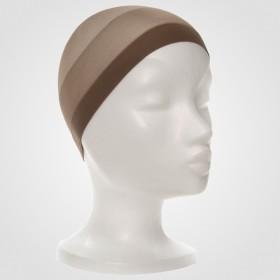 Sous bonnet nylon, pour vos perruques