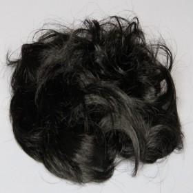 Chouchou cheveux synthétiques