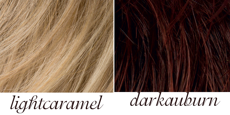 nuancier-darkauburn-lightcaramel