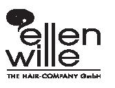 Perruques Ellen Wille