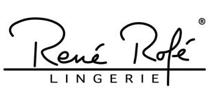 René Rofé